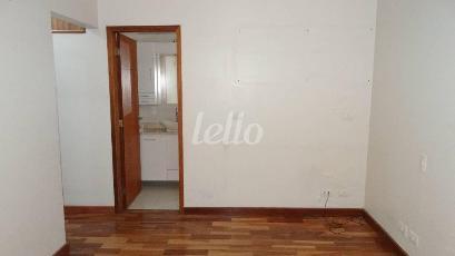 DORMITORIO 1 - Casa 2 Dormitórios