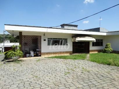 CASA PRINCIPAL - Casa
