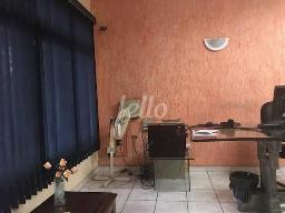 IMG_SALA - Casa 2 Dormitórios