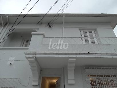 DSC03210 - Casa
