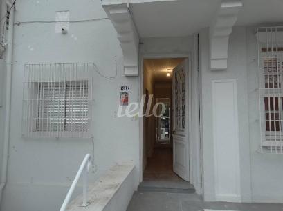 DSC03211 - Casa