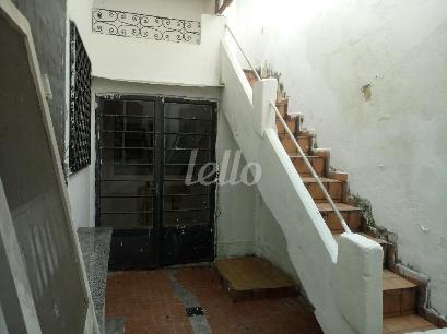 QUINTAL BAIXOS - FOTO 2 - Casa 3 Dormitórios