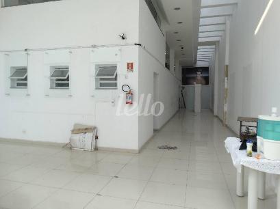 DSC01857 - Salão