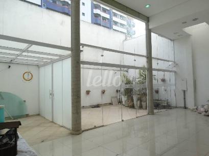 DSC01858 - Salão
