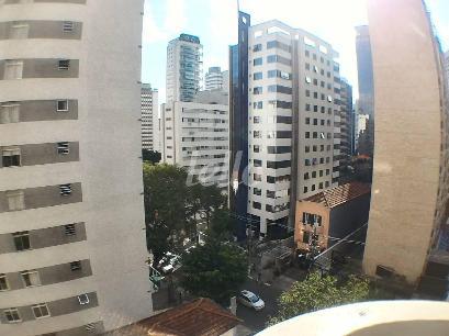 VISTA VARANDA - Apartamento 3 Dormitórios