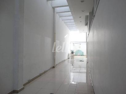 DSC01856 - Salão