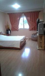 QUARTO  - Casa 4 Dormitórios