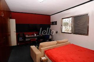 QUARTO - Casa 5 Dormitórios