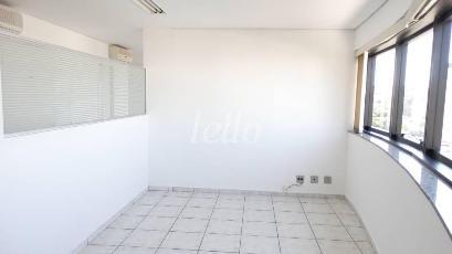 SALA - Sala / Conjunto