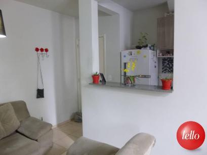 P1010317 - Apartamento 3 Dormitórios