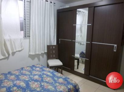 P1010307 - Apartamento 3 Dormitórios