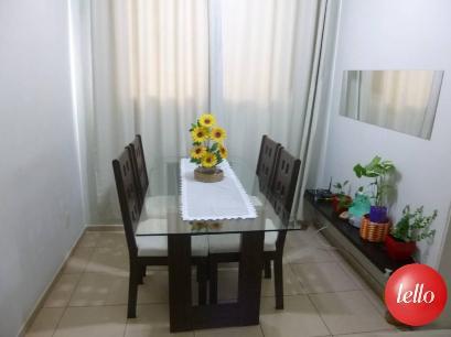 P1010313 - Apartamento 3 Dormitórios