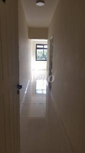 ENTRADA_APTO - Apartamento 4 Dormitórios
