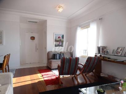 DSC08225 - Apartamento 2 Dormitórios