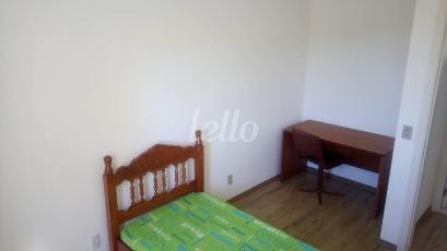 DORMITORIO 02 - Apartamento 2 Dormitórios