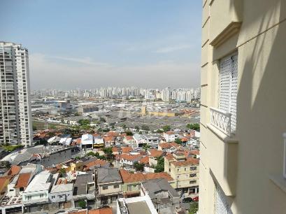 VISTA SACADA - Apartamento 3 Dormitórios
