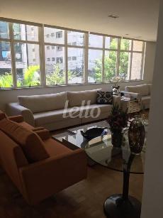 JANELÕES LIVING - Apartamento 2 Dormitórios