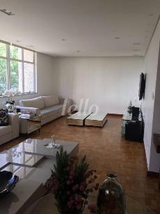 VISTA LIVING - Apartamento 2 Dormitórios
