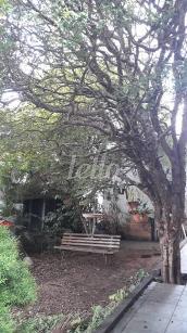 QUINTAL 1 - Casa 2 Dormitórios