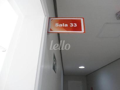 DSC03839 - Sala / Conjunto