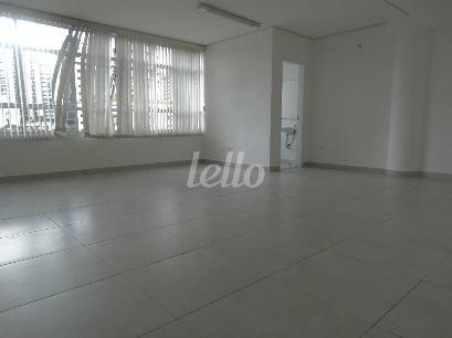 DSC03840 - Sala / Conjunto