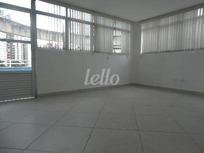DSC03845 - Sala / Conjunto