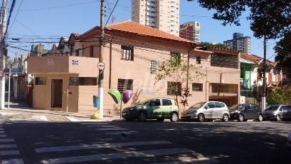 FACHADA FOTO 3 - Casa 2 Dormitórios