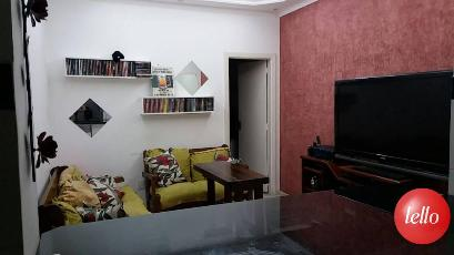 SALA4 - Apartamento 2 Dormitórios