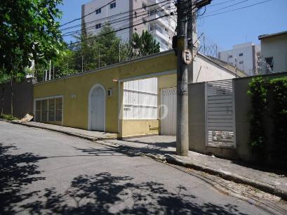 CONDOMÍNIO - Casa 4 Dormitórios