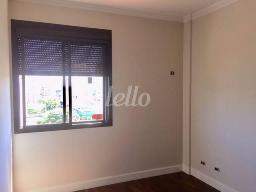 DORM - Apartamento 4 Dormitórios