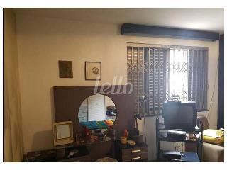 DORMITORIO2 - Casa 6 Dormitórios