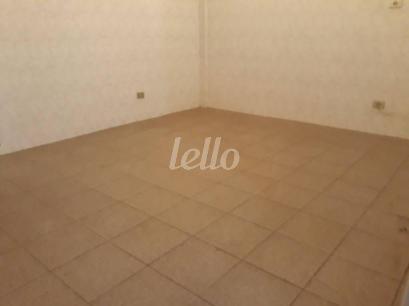 SALÃO 2  - Prédio Comercial 2 Dormitórios