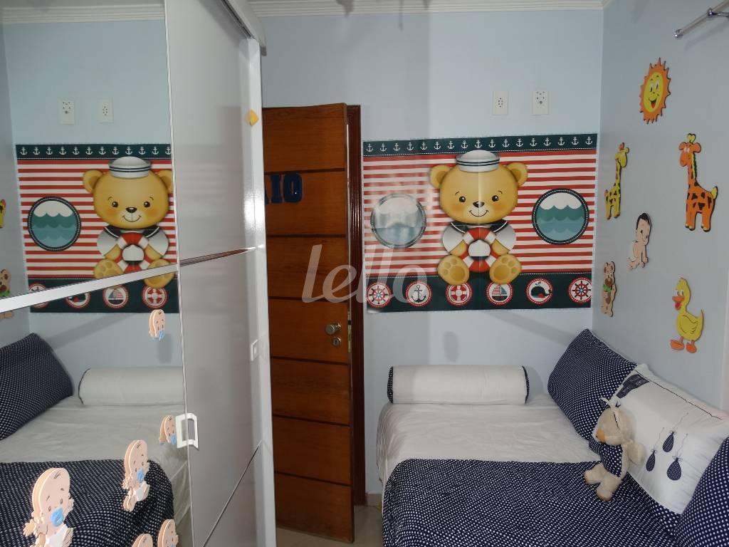 DSC09809 - Casa 3 Dormitórios