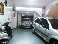 GARAGEM FECHADA 4 CARROS - Casa 3 Dormitórios
