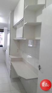 COZINHGA 1 - Apartamento 3 Dormitórios
