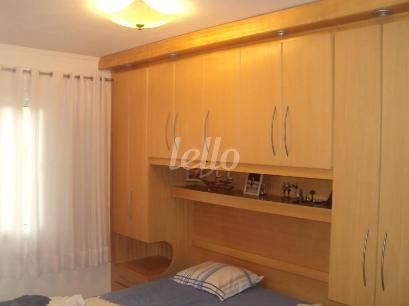 FOTOS 049 - Apartamento 2 Dormitórios