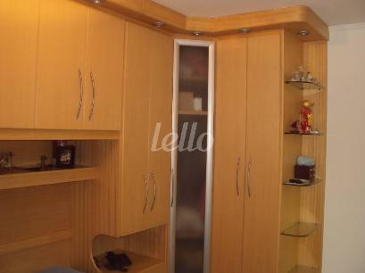 FOTOS 050 - Apartamento 2 Dormitórios