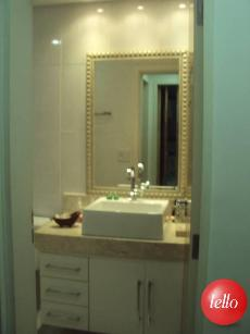 FOTOS 052 - Apartamento 2 Dormitórios