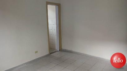 SALA - Casa 9 Dormitórios