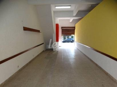SALÃO - Salão