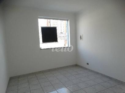 SALA 1 - Casa