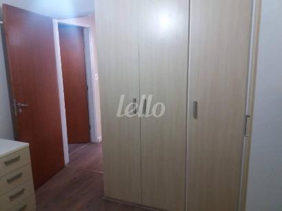 IMG-20190327-WA0061 - Apartamento 3 Dormitórios