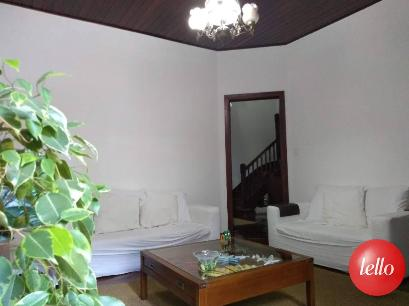 SALA, - Casa 3 Dormitórios
