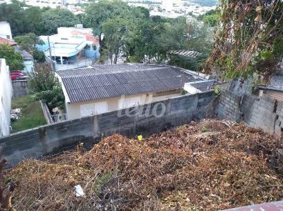 TERRENO - Casa 2 Dormitórios