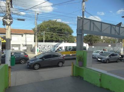 GARAGEM - Casa