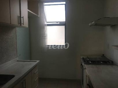 COZINHA 1.3 - Apartamento 2 Dormitórios