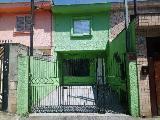V-2698315 - Casa 2 Dormitórios