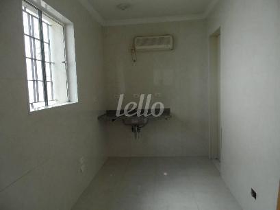 COPA - Casa 4 Dormitórios