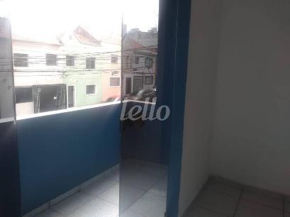 SACADA  - Casa 2 Dormitórios