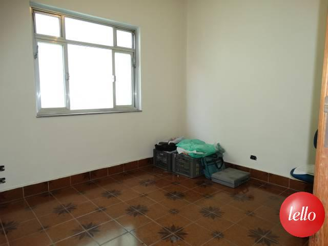 DORMITÓRIO 5 SUPERIOR - Casa 5 Dormitórios